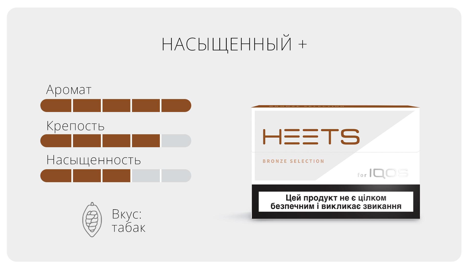 Айкос табачные стики вкусы мк сигарета одноразовая электронная
